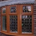 bay-windows-3