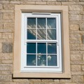 sash-windows-4