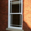 sash-windows-5